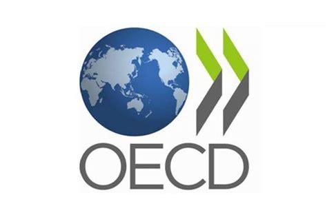 OECD - LOGO